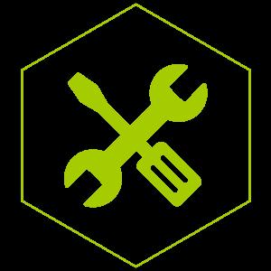 opleiding-icon